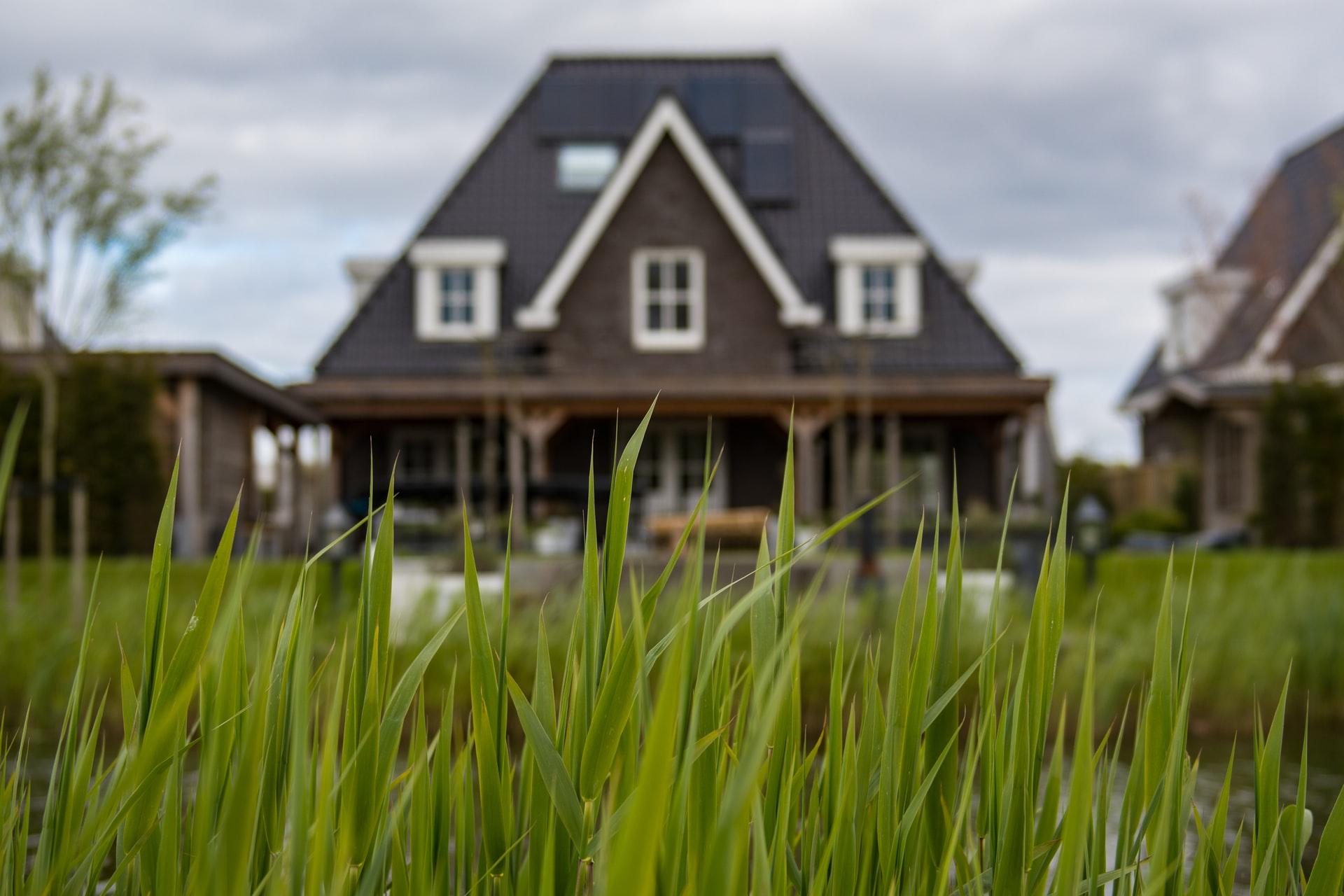 Неудържим ръст на цените на имотите по целия свят